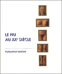 Jean-Louis Prat et Pierre Daix - .