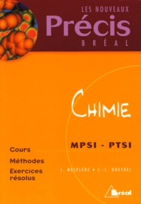 Chimie Tome 3 - Chimie.pdf