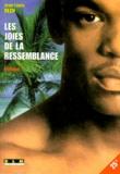 Jean-Louis Rech - Les joies de la ressemblance.