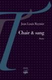 Jean-Louis Reynier - Chair & sang.