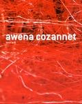 Jean-Louis Roux et Françoise Besson - Awena Cozannet - Tenir le fil.