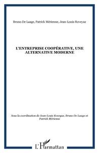 Deedr.fr L'Entreprise coopérative, une alternative moderne Image