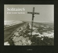 Jean-Louis Saelens - SolitaireS.