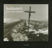 Jean-Louis Saelens - SolitaireS.