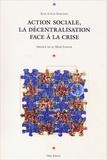 Jean-Louis Sanchez - .