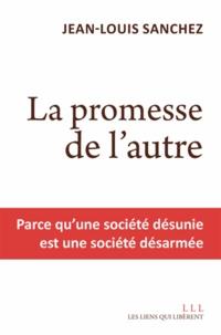 La promesse de lautre.pdf