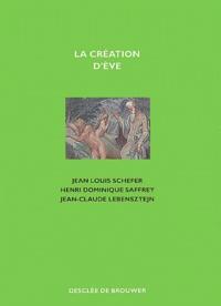 Jean-Louis Schefer et Jean-Claude Lebensztejn - .