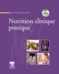 Jean-Louis Schlienger - Nutrition clinique pratique.