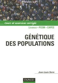 Génétique des populations - Cours et exercices corrigés.pdf