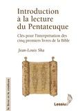 Jean-Louis Ska - .