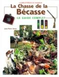 Jean-Louis Soucasse et Pascal Durantel - .