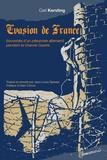 Jean-Louis Spieser - Ma fuite de France.