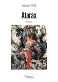 Jean-Louis Tripon - Atarax.