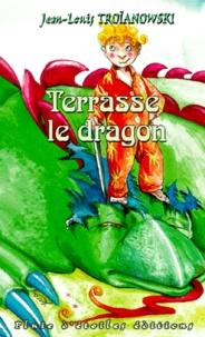 Satt2018.fr Terrasse le dragon Image