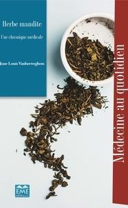 Birrascarampola.it Herbe maudite - Une chronique médicale Image