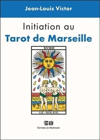 Initiation au Tarot de Marseille.pdf