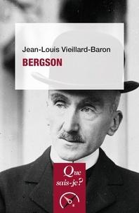 Bergson.pdf