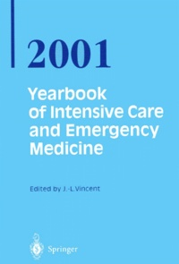 Yearbook of Intensive Care and Emergency Medicine 2001.pdf
