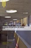 Jean-Louis Violeau - Campus des métiers de Brest - GPAA.
