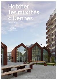 Jean-Louis Violeau - Habiter les mixités à Rennes - Le cours des arts.
