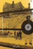 Jean-Louis Violeau - Les halles : de la contre-culture aux cultures parallèles (1964-1984) (b2-74).