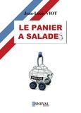 Jean-Louis Viot - Le panier à salade.