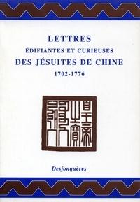 Jean-Louis Vissière et Isabelle Vissière - .
