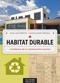Habitat durable - Lévidence de la construction passive.pdf