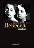 Jean-Loup Bourget - Rebecca - D'Alfred.