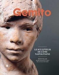 Jean-Loup Champion - Gemito - Le sculpteur de l'âme napolitaine.