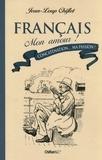 Jean-Loup Chifflet - Concaténation... Ma passion !.