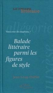 Balade littéraire parmi les figures de style - Vous avez dit anaphore ?.pdf