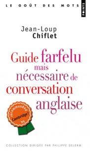 Guide farfelu mais nécessaire de conversation anglaise.pdf