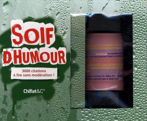 Soif D Humour 3000 Citations A Lire Sans Moderation