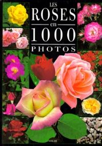 Les roses en 1000 photos.pdf
