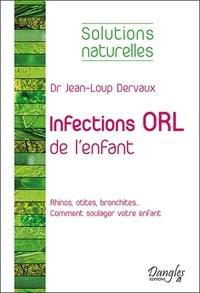 Infections ORL de lenfant.pdf