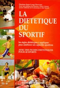 La diététique du sportif.pdf
