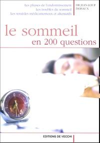 Le sommeil en 200 questions.pdf