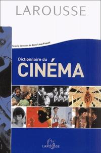 Alixetmika.fr Dictionnaire du cinéma Image