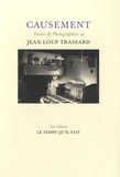 Jean-Loup Trassard - Causement.