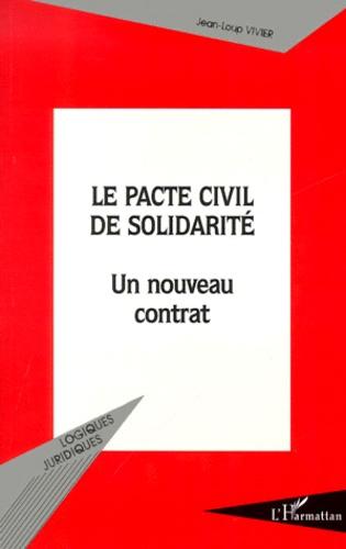 Jean-Loup Vivier - .