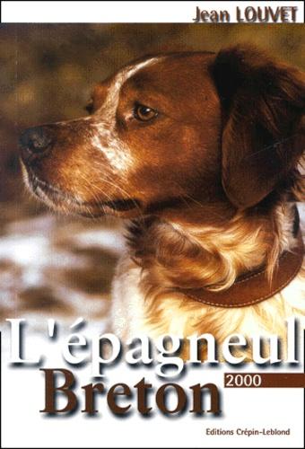 Jean Louvet - .