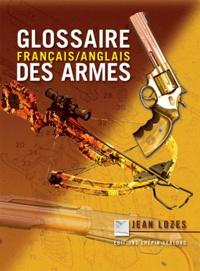 Glossaire des armes.pdf