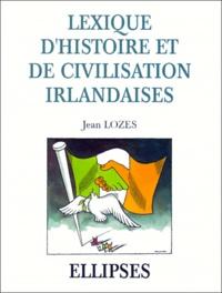 Lexique dhistoire et de civilisation irlandaises.pdf