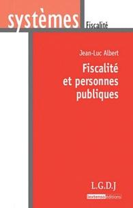 Fiscalité et personnes publiques.pdf