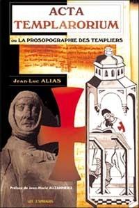 Acta Templarorium ou la prosopographie des templiers.pdf