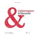 Jean-Luc Allard - Cyberespace & Sécurité - Les principes de défense appliqués au cyberespace.