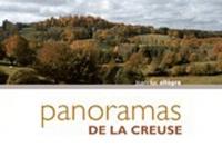 Jean-Luc Allègre - Panoramas de la Creuse.