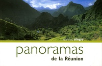 Panoramas de la Réunion.pdf