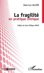 La fragilité en pratique clinique.pdf